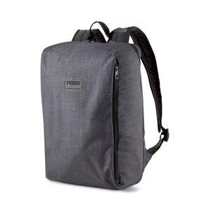 Puma City Backpack (078042-01)