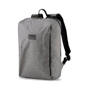 Puma City Backpack (078042-02)
