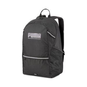 Puma Plus Backpack (078049-01)
