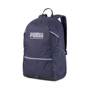 Puma Plus Backpack (078049-02)