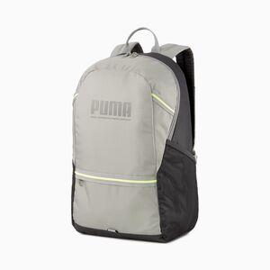 Puma Plus Backpack (078049-04)