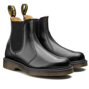 Ботинки Dr. Martens 2976 (11853001)