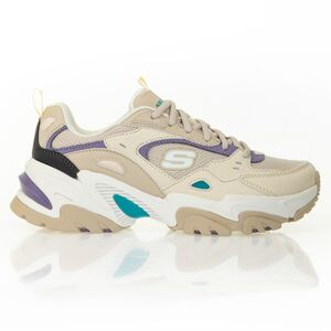 Skechers Stamina The Rise Up (149510-NTPR)