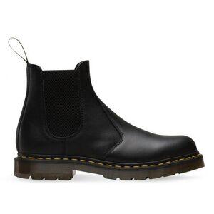 Ботинки Dr. Martens 2976 SR (24383001)