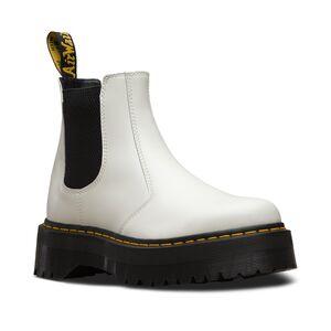 Ботинки Dr. Martens 2976 Quad (25055100)