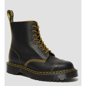 Ботинки Dr. Martens 1460 Pascal Bex DS Double Stitch (25946032)