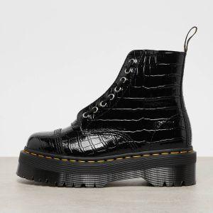 Ботинки Dr. Martens Sinclair (26260001)