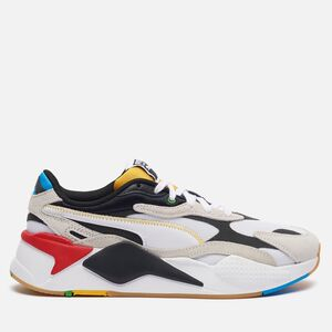 Кроссовки Puma RS-X3 WH The Unity Collection (373308-01)