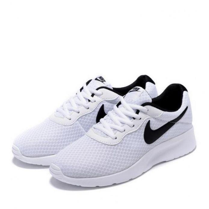 Кроссовки Nike Tanjun (812654-101)