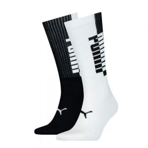 Puma Seasonal Socks (2 пары) (907965-01)