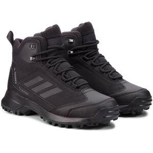 Ботинки Adidas Terrex Heron Mid CW CP (AC7841)