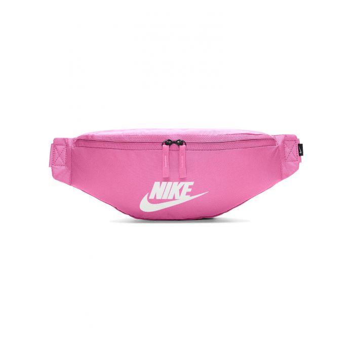 Сумка на пояс Nike Heritage Hip Pack Hip (BA5750-609)
