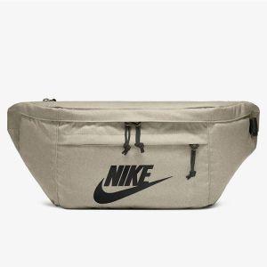 Nike Tech Hip  Pack (BA5751-072)