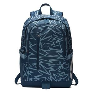 Nike All Access Soleday Backpack (BA6342-432)