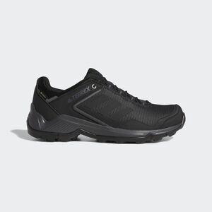 Ботинки Adidas Terrex Eastrail GTX (BC0968)
