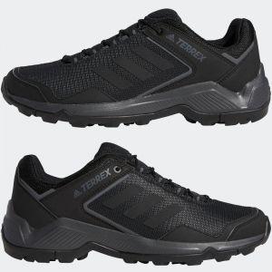 Adidas Terrex Eastrail (BC0973)