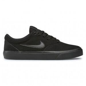 Кроссовки Nike SB Charge Suede (CT3463-003)