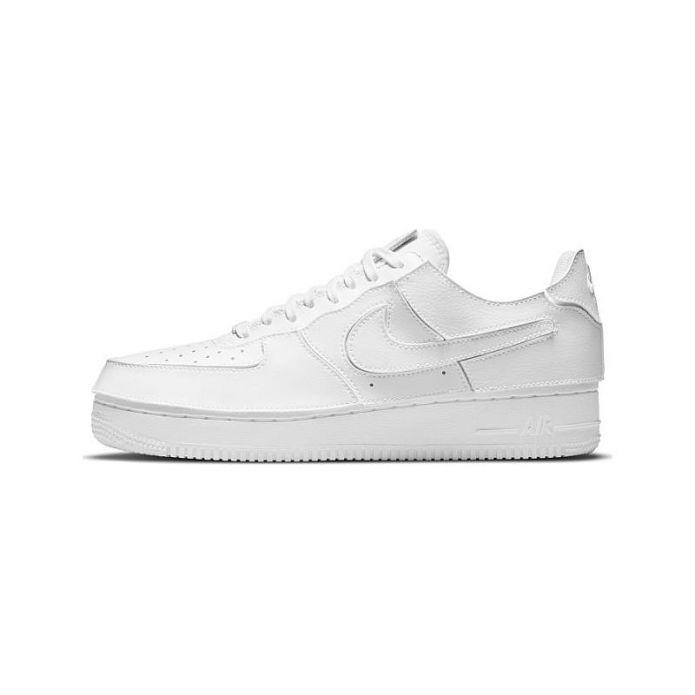 Кроссовки Nike Air Force 1/1 (CV1758-100)