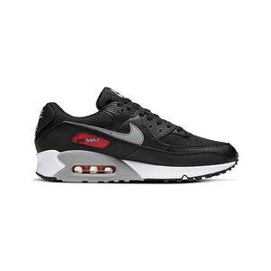 Кроссовки Nike Air Max 90 (CW7481-002)