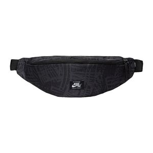 Nike SB Heritage Hip Pack (CZ0381-010)