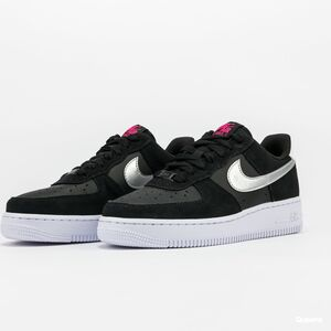 Кроссовки Nike Air Force 1 07 (DA4282-001)