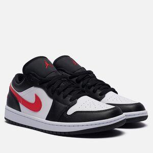 Кроссовки Jordan 1 Low (DC0774-004)