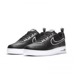 Nike Air Force 1 (DH2472-001)