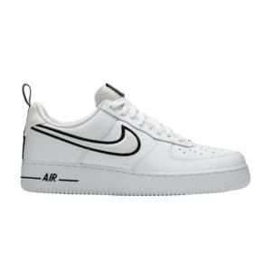 Nike Air Force 1 (DH2472-100)