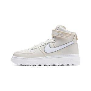 Nike Air Force 1 GTX Boot (DH4096-001)