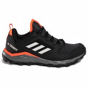 Adidas Terrex Agravic TR (EF6855)