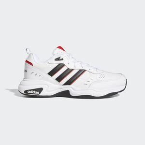 Adidas Strutter (EG2655)