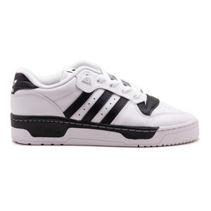 Adidas Rivalry Low (EG8062)
