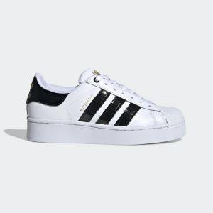 Кеды Adidas Superstar Bold (FV3336)