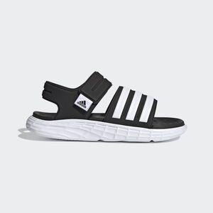 Adidas Duramo SL Sandal (FY8134)