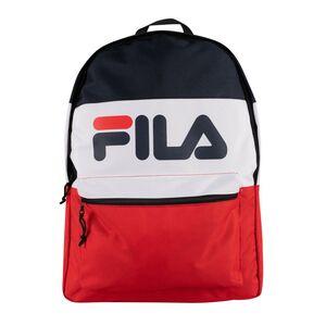 Рюкзак Fila Arda Backpack (LA016416-410)
