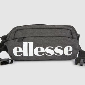 Ellesse Bramma Bag (SAAC1169-CHARCOAL)