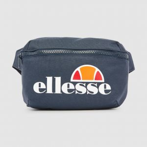 Ellesse Rosca Cross Body Bag (SAAY0593-NAVY)