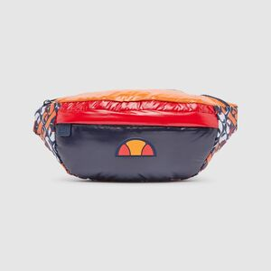 Ellesse Carmi Bum Bag (SAEA1356-MULTI)