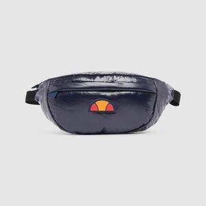 Ellesse Carmi Bum Bag (SAEA1356-NAVY)