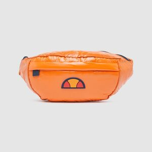 Ellesse Carmi Bum Bag (SAEA1356-ORANGE)