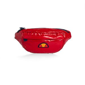 Ellesse Carmi Bum Bag (SAEA1356-RED)