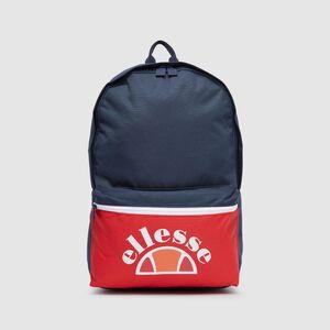 Ellesse Sacco Laptop Backpack (SAEA1370-NAVY)