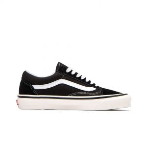 Кеды Vans Old Skool 36 Dx (VN0A38G2PXC1)