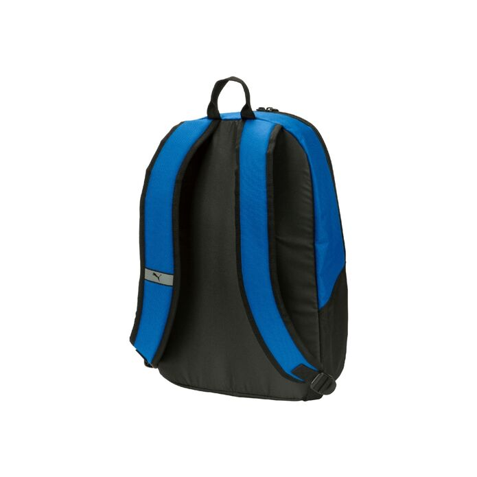 Puma Phase Backpack (073589-27)