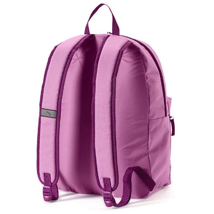 Puma Phase Backpack (075487-06)