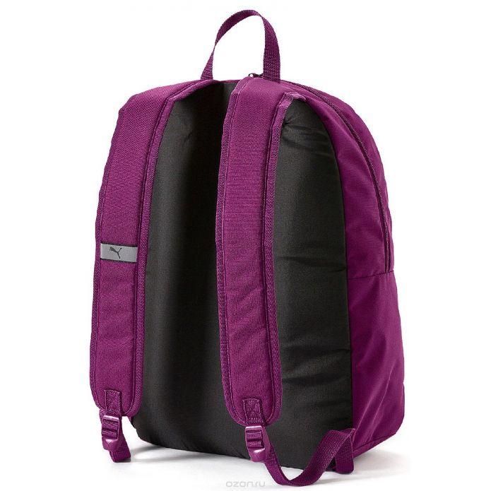 Puma Phase Backpack II (075592-05)