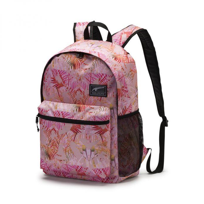 Puma Academy Backpack (075733-02)