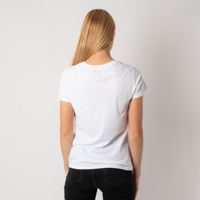 Levi's The Perfect Graphic Tee (17369-0297)