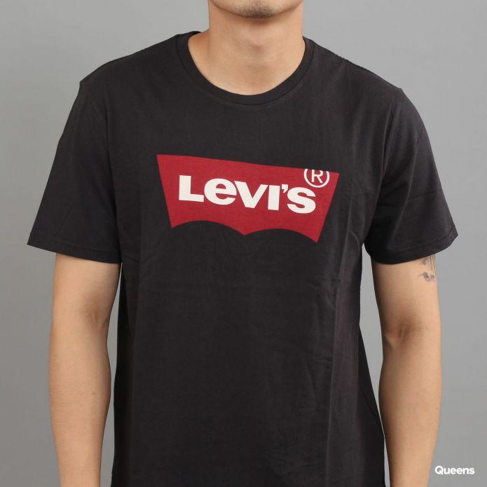 Levi's Housemark Black (17783-0137)