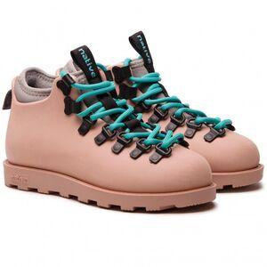 Ботинки Native Fitzsimmons Citylite (31106800-5969)
